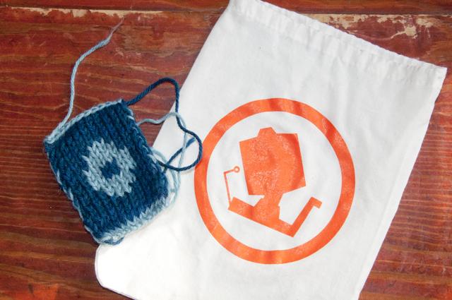 knitfit_loot