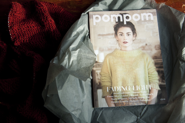 pompomquarterly_issue7_01