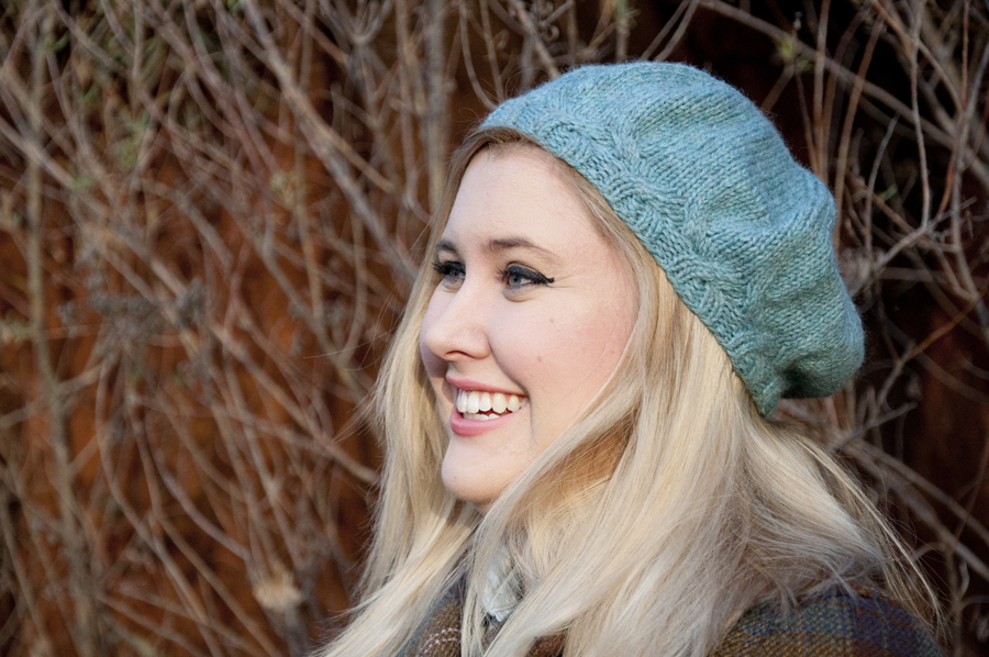 cableberet_Britta_Front