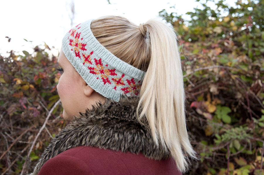 colorwork_headband_Britta_back