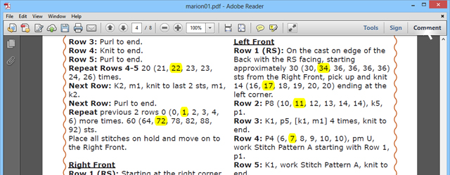 annotated_pdf_pattern_sticky_comment