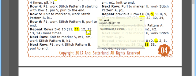 annotated_pdf_pattern_sticky_done