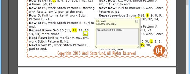 annotated_pdf_pattern_sticky_type