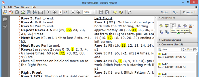 annotated_pdf_pattern_text_click
