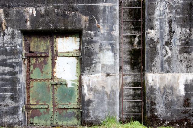 Fort_Worden_Battery_02