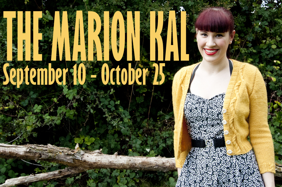 Marion_KAL