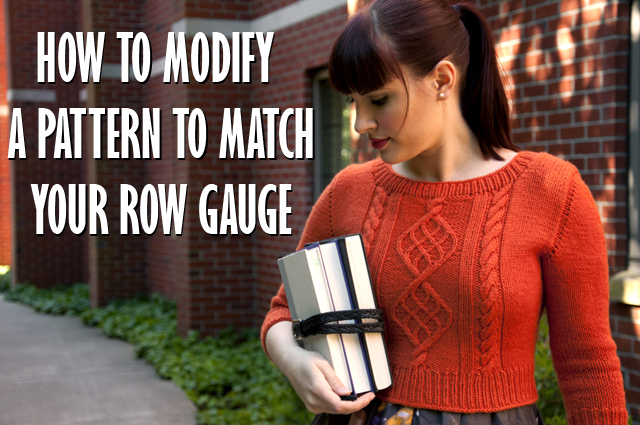 Adjusting_For_Row_Gauge