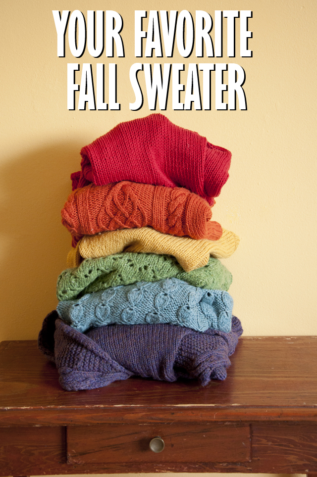 Favorite_Fall_Sweater