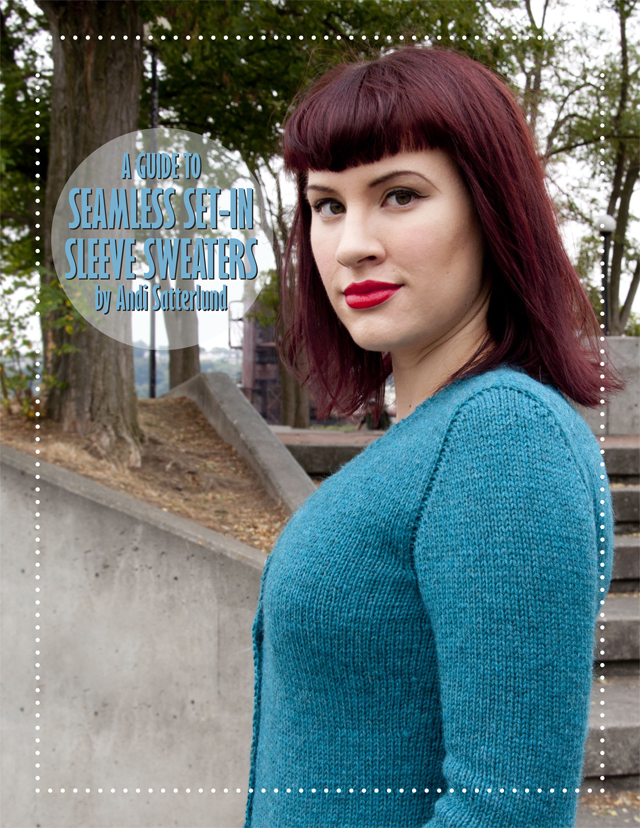 Guide_To_Seamless_Sweaters_cover