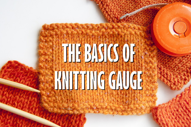 Knitting_Gauge_Basics