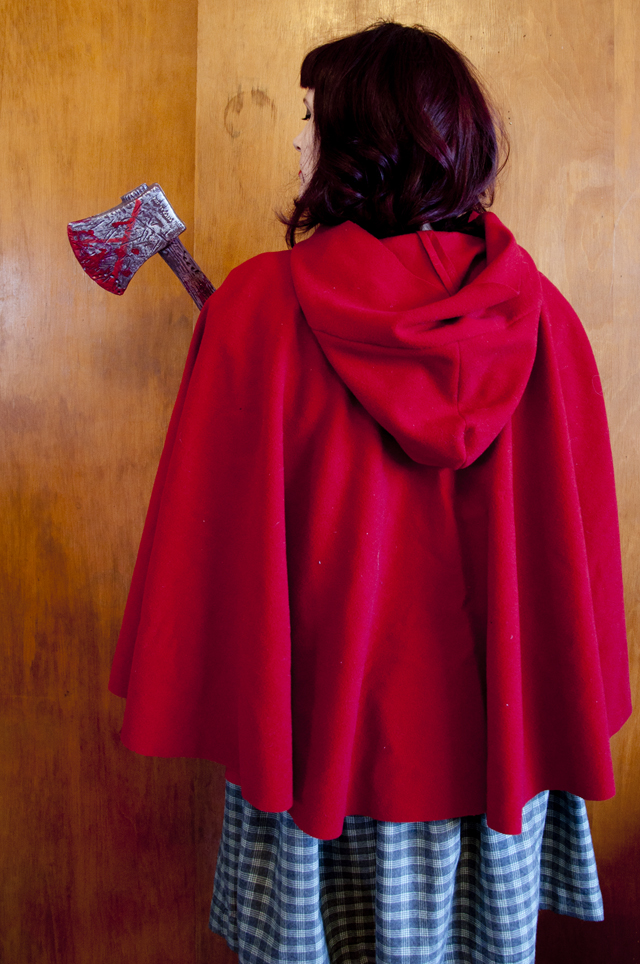 Little_Red_Riding_Hood_04