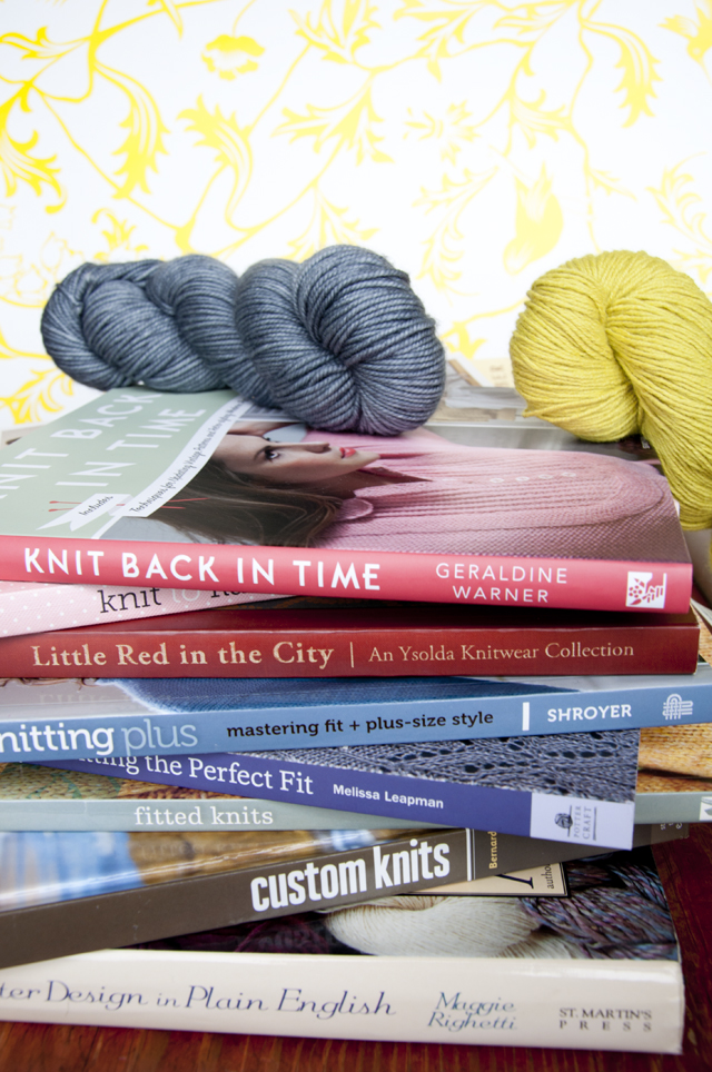 Fit_Your_Knits