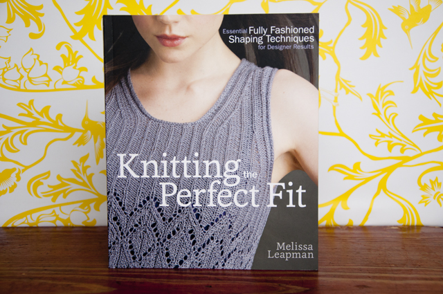 Knitting_the_perfect_fit