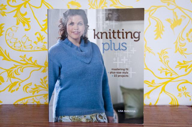 knitting_plus_01