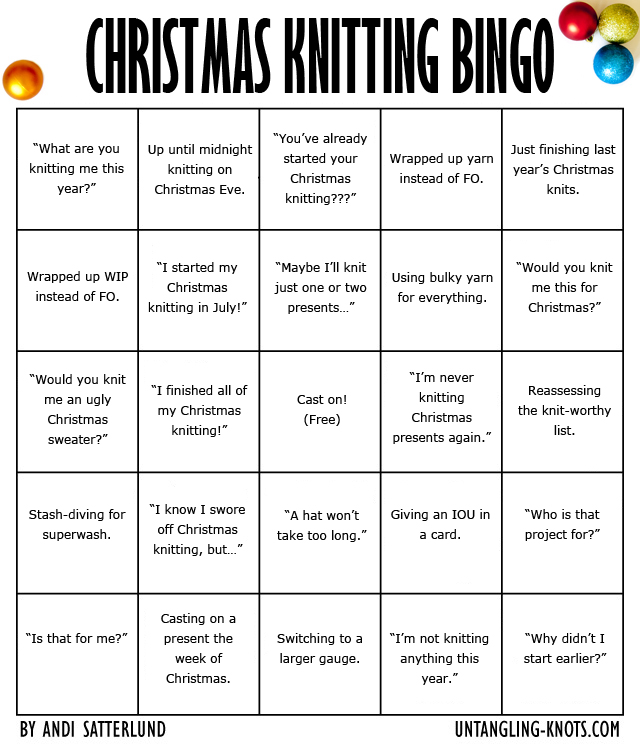 Christmas_Knitting_Bingo