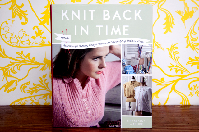 Knit_Back_In_Time_01