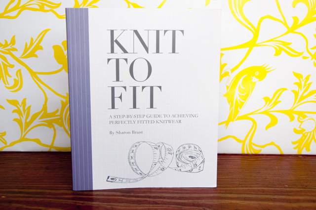 Knit_To_Fit_01