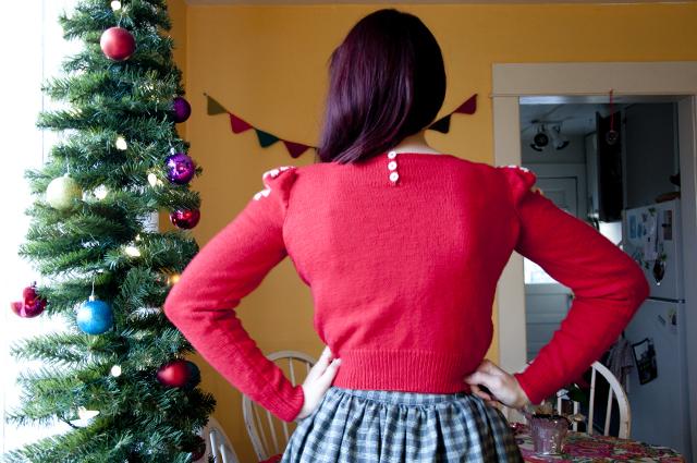 christmasjumper_finch_FO_Back