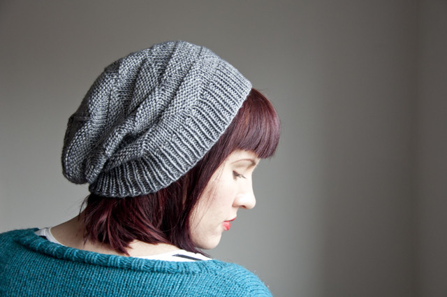 Triangle_NFC_Slouchy04