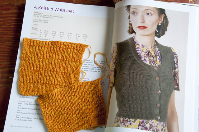 A_Knitted_Waist_Coat_swatch