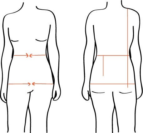 How_to_make_cropped_full_length_measurements