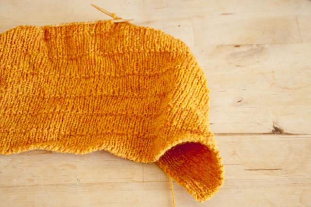 A_Knitted_Waistcoat_back_WIP