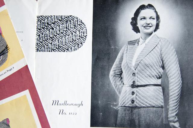 vintage_patterns_03