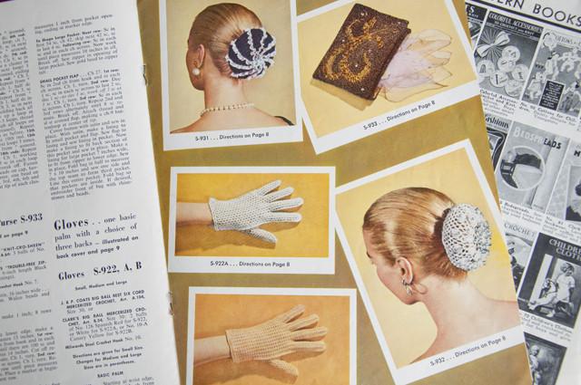 vintage_patterns_04