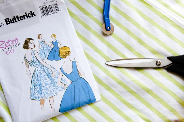 Butterick5748_Stripes_01