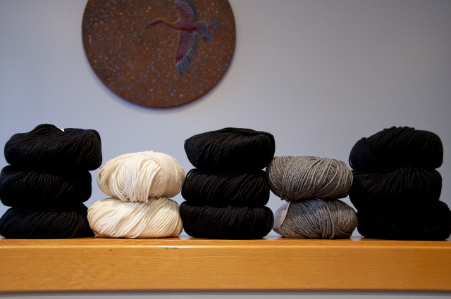 Penelope_Northfield_Yarn_01