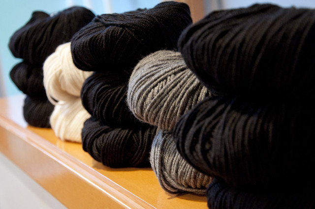 Penelope_Northfield_Yarn_02