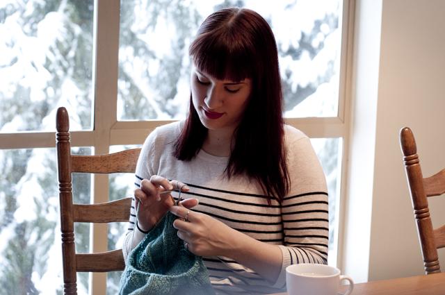 whistler_Knitting_04