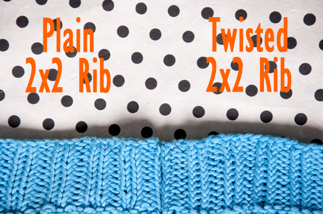 Twisted_Stitches_Rib
