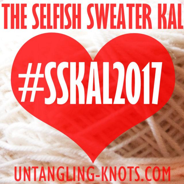 SSKAL2017